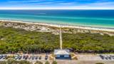 Lot 71 Grande Pointe Drive - Photo 18