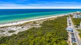 Lot 71 Grande Pointe Drive - Photo 19