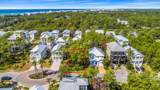 Lot 71 Grande Pointe Drive - Photo 2