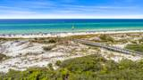 Lot 71 Grande Pointe Drive - Photo 20