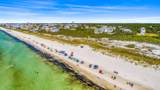 Lot 71 Grande Pointe Drive - Photo 21
