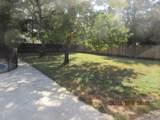 423 Shoal Lake Drive - Photo 19