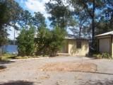 946 Spring Lake Road - Photo 2