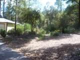 946 Spring Lake Road - Photo 4