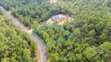 LOT 15 Hideaway Circle - Photo 15