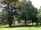 1010 Pine Lake Drive - Photo 1