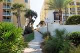 885 Santa Rosa Boulevard - Photo 28