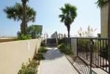 885 Santa Rosa Boulevard - Photo 29