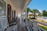 4447 Ocean View Drive - Photo 7