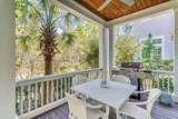 64 Tidepool Lane - Photo 44