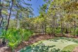 64 Tidepool Lane - Photo 45