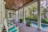 64 Tidepool Lane - Photo 47