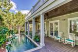 64 Tidepool Lane - Photo 48