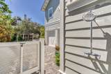 64 Tidepool Lane - Photo 75