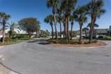 8216 Grand Palm Boulevard - Photo 37