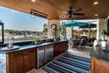 623 Lagoon Drive - Photo 18