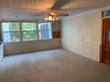 116 Thornhill Road - Photo 12