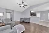 299 Niceville Avenue - Photo 5