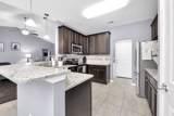 299 Niceville Avenue - Photo 8