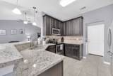 299 Niceville Avenue - Photo 9