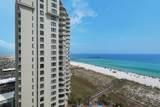 8501 Gulf Boulevard - Photo 11