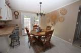 4418 Goldfinch Way - Photo 4