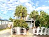 89 Tarpon Street - Photo 2