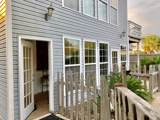 89 Tarpon Street - Photo 21