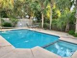 89 Tarpon Street - Photo 22