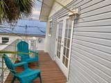 89 Tarpon Street - Photo 39