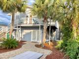 89 Tarpon Street - Photo 4