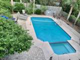 89 Tarpon Street - Photo 42