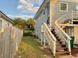 89 Tarpon Street - Photo 48