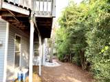89 Tarpon Street - Photo 5