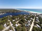 3 Gulf Drive - Photo 12