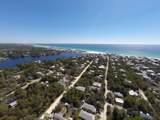 3 Gulf Drive - Photo 17