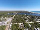 3 Gulf Drive - Photo 18