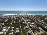 3 Gulf Drive - Photo 19