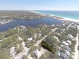 3 Gulf Drive - Photo 2