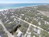 3 Gulf Drive - Photo 3