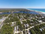 3 Gulf Drive - Photo 7
