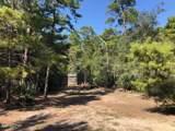111 Windspray Court - Photo 20