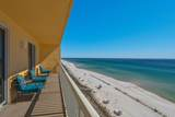 15817 Front Beach Road - Photo 11