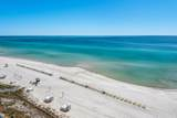 15817 Front Beach Road - Photo 14