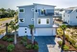 15 Seaview Drive - Photo 10