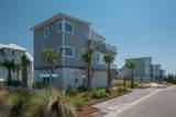 15 Seaview Drive - Photo 17