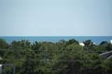15 Seaview Drive - Photo 2