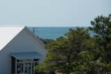 15 Seaview Drive - Photo 3