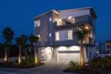 15 Seaview Drive - Photo 4