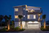 15 Seaview Drive - Photo 5